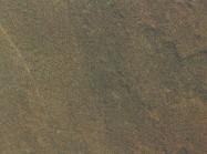 Detallo técnico: DHOLPUR BROWN, arenisca natural partida indiana