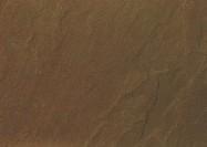 Detallo técnico: MODAK, arenisca natural partida indiana