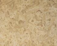 Detallo técnico: GIALLO PROVENZA, arenisca natural pulida marroquína
