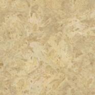 Detallo técnico: IVORY ANTICO, arenisca natural pulida marroquína