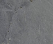 Detallo técnico: ATLANTIC LAVA STONE, basalto natural mate mongol