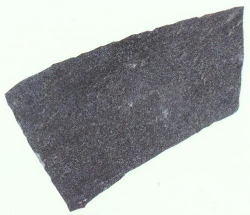 Calizas naturales for Piedra caliza gris