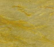 Detallo técnico: MACAUBAS GOLD, cuarcita natural pulida brasileña