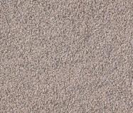 Detallo técnico: GREY BOHUS, granito natural amartillado sueco