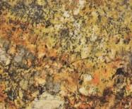 Colores granitos for Granito brasileno