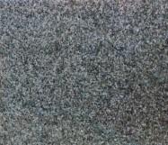 Detallo técnico: TS 001, granito natural flameado chino