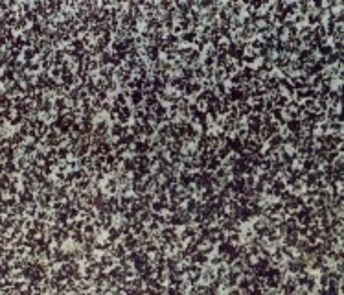 Detallo técnico: TS 005, granito natural flameado chino