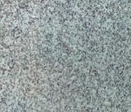 Detallo técnico: TS 006, granito natural flameado chino