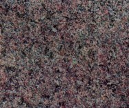 Detallo técnico: TS 014, granito natural flameado chino