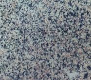 Detallo técnico: TS 018, granito natural flameado chino