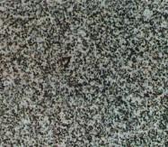 Detallo técnico: TS 019, granito natural flameado chino