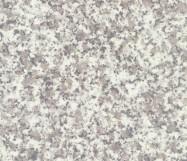 Detallo técnico: TARN GRANIT, granito natural mate francés