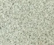 Detallo técnico: DORNBERG GRANIT, granito natural partido alemán