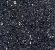 Detallo técnico: TAURUS, granito aglomerado artificial pulido americano