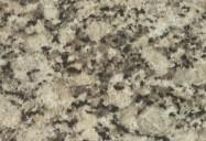 Colores granitos naturales argentinos - Granito beige mara ...