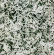 Detallo técnico: SAN MARCOS, granito natural pulido argentino