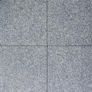 Detallo técnico: NEUHAUSER, granito natural pulido austríaco