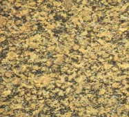 Detallo técnico: Autumn Fantasy, granito natural pulido brasileño
