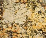 Colores piedras naturales brillantes para interiores y for Granito brasileno
