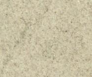 Detallo técnico: BRANCO POLAR, granito natural pulido brasileño