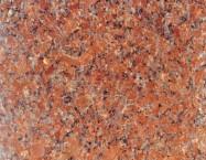 Detallo técnico: CAPAO BONITO, granito natural pulido brasileño