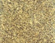 Detallo técnico: CARIOCA GOLD, granito natural pulido brasileño
