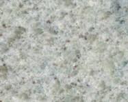 Detallo técnico: CLASSIC WHITE, granito natural pulido brasileño