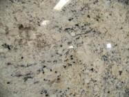 Detallo técnico: DELICATUS, granito natural pulido brasileño