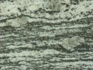 Detallo técnico: DIADEMA, granito natural pulido brasileño
