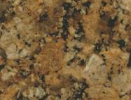 Detallo técnico: FIORITO, granito natural pulido brasileño