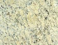 Granitos cremas for Granito brasileno