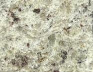 Detallo técnico: GIALLO VERONA, granito natural pulido brasileño