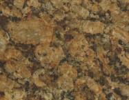 Detallo técnico: GIALLO VICENZA, granito natural pulido brasileño