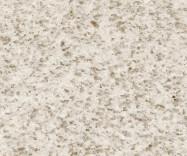 Detallo técnico: ITAUNAS WHITE, granito natural pulido brasileño