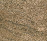 Juparana colores granitos naturales brasile os for Granito brasileno