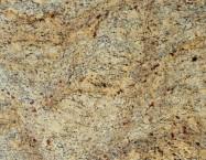 Juparana colores granitos naturales brasile os for Colores granito pulido