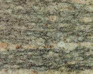 Detallo técnico: KINAWA CLASSICO, granito natural pulido brasileño