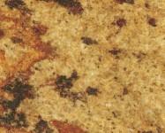 Detallo técnico: LAPIDUS, granito natural pulido brasileño