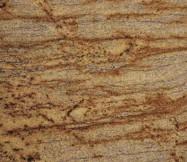 Granitos beige for Granito brasileno