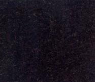 Granitos brasile os negros for Granito brasileno