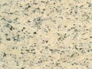 Detallo técnico: SAMOA, granito natural pulido brasileño