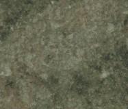 Detallo técnico: SAN FRANCISCO GREEN, granito natural pulido brasileño