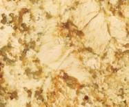 Detallo técnico: SOLARIUS, granito natural pulido brasileño