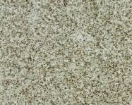 Detallo técnico: SUPER GREY, granito natural pulido brasileño