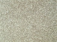Detallo técnico: SUPERGREY, granito natural pulido brasileño