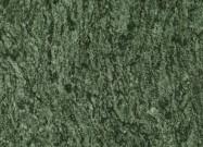 Detallo técnico: TROPICAL GREEN MARITAKA, granito natural pulido brasileño