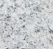 Detallo técnico: WHITE ORNAMENTAL, granito natural pulido brasileño