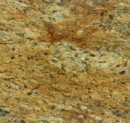 Granitos oscuros ondulados for Granito brasileno