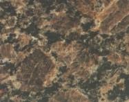 Detallo técnico: NEWTON, granito natural pulido canadiense
