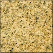 Detallo técnico: G682 SUNNY GOLD, granito natural pulido chino